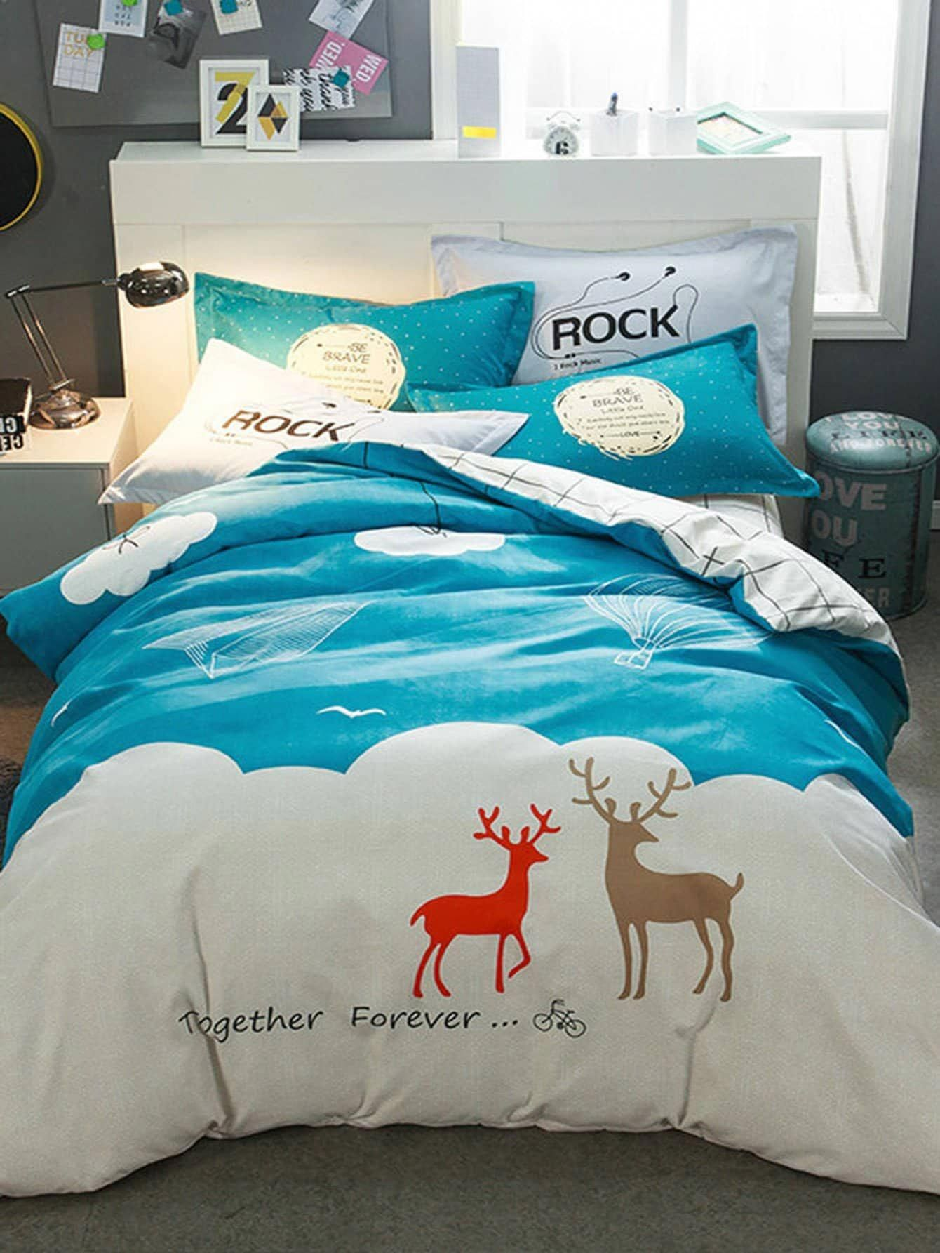 Bed sheets queen size walmart id9858134985