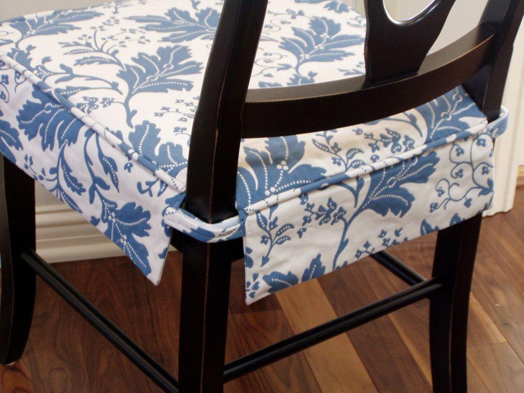 Chair slipcover fundas sillas sillas y fundas para sillas - Fundas sillas comedor ...