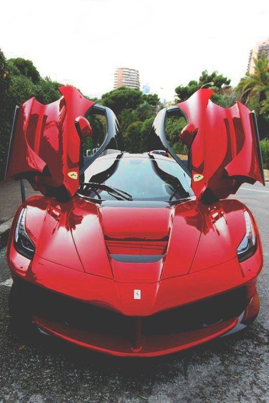 Ferrari #suicide #doors  sc 1 st  Pinterest & Ferrari #suicide #doors | Cool cars n trucks | Pinterest | Ferrari ...