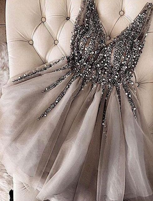 The Effective Pictures We Offer You About formal dresses long A quality picture can tell you many things You can find the most beautiful pictures that can be presented to...