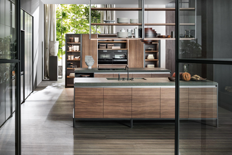 Vvd Cucine Dada Cucine Di Lusso Progetti Di Cucine Cucine