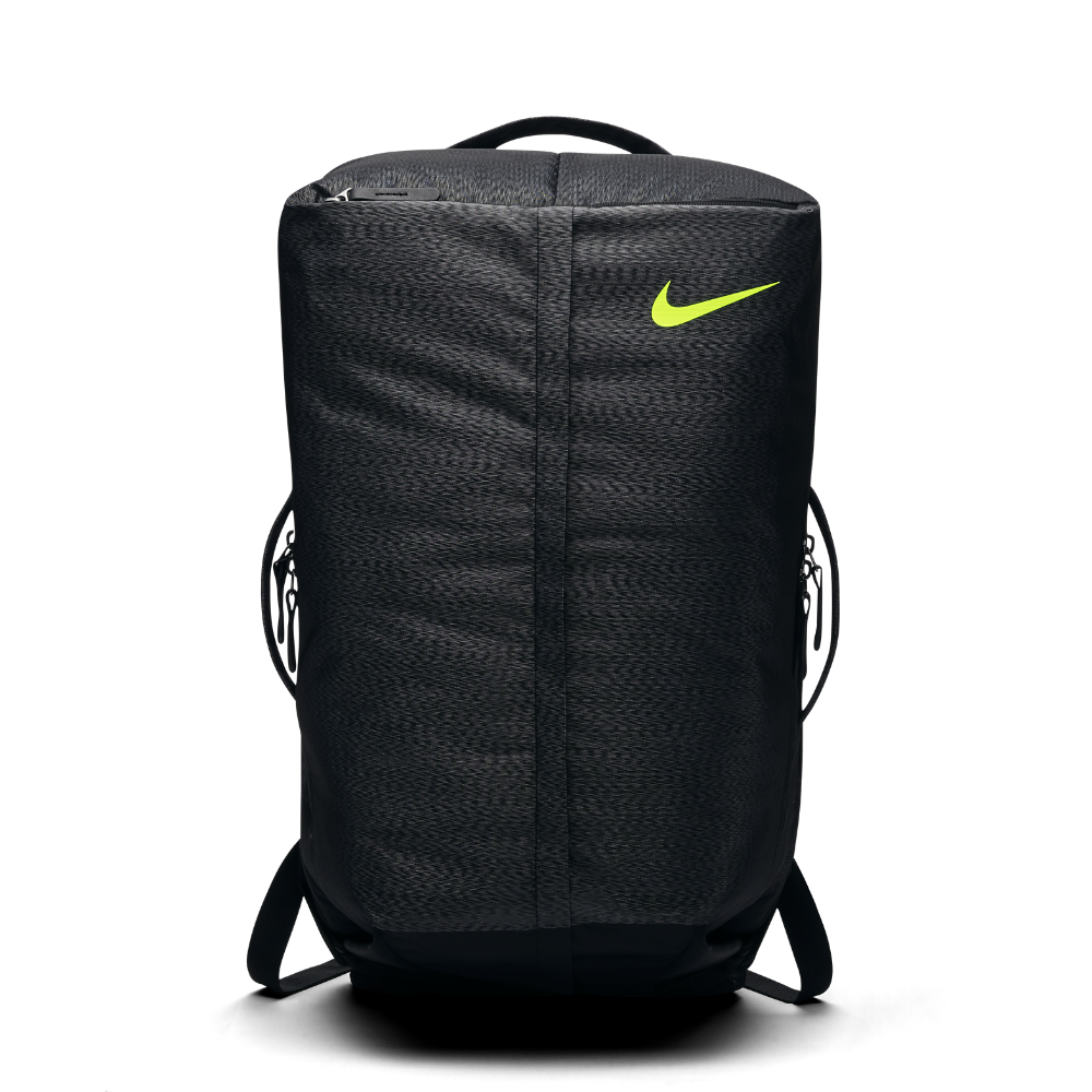 Nike Engineered Ultimatum Training Backpack (Black) - Clearance Sale ... b07eecaff2267