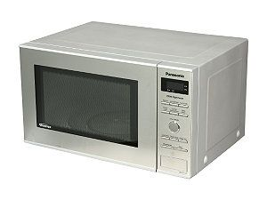 Mini Microwave Top 5 Back To College Microwaves