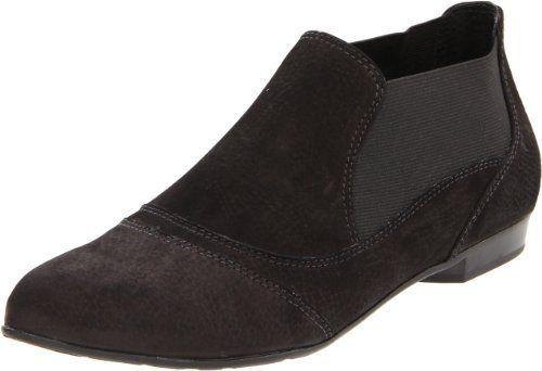 Barefooters Classic Slip-on Shoe,Natural Cork,35 EU/5 Women's M US |  Clothing | Pinterest | Clothing