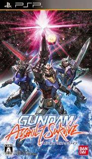 gundam seed psp game free download