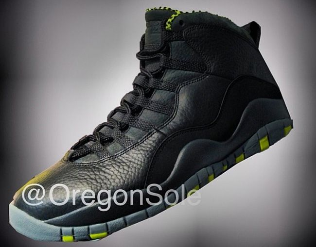 best website b84ad 86eef Air Jordan 10 Retro | My gear | Jordans, Air jordans ...