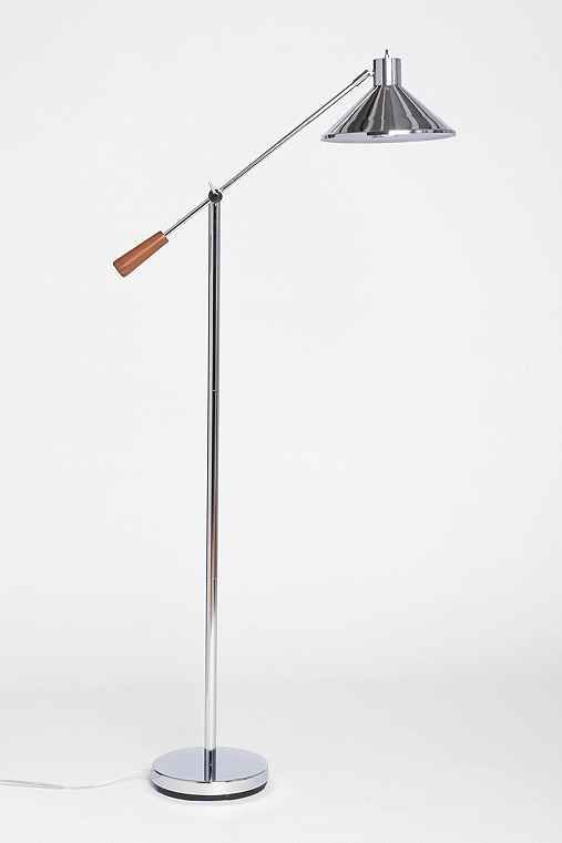 Shop cantilever lamp at urban outfitters today