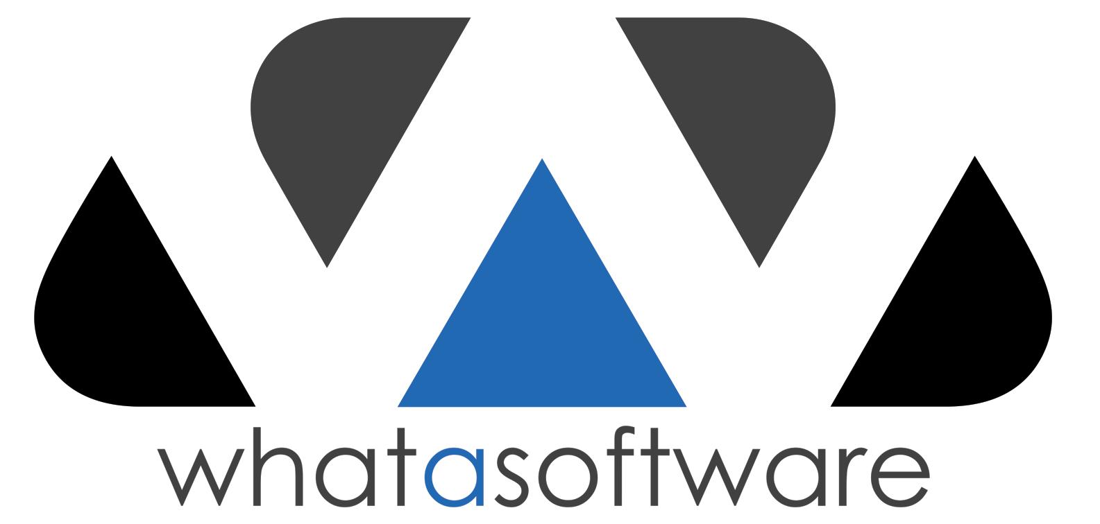 User Vendor Login Digital Advertising Business Software Adwords