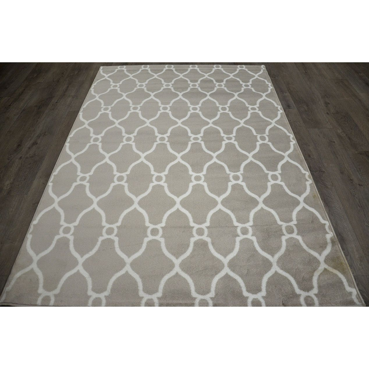 Gray And White Moroccan Rug 10 X 12 Ft White Moroccan Rugs Moroccan Rug Cool Rugs