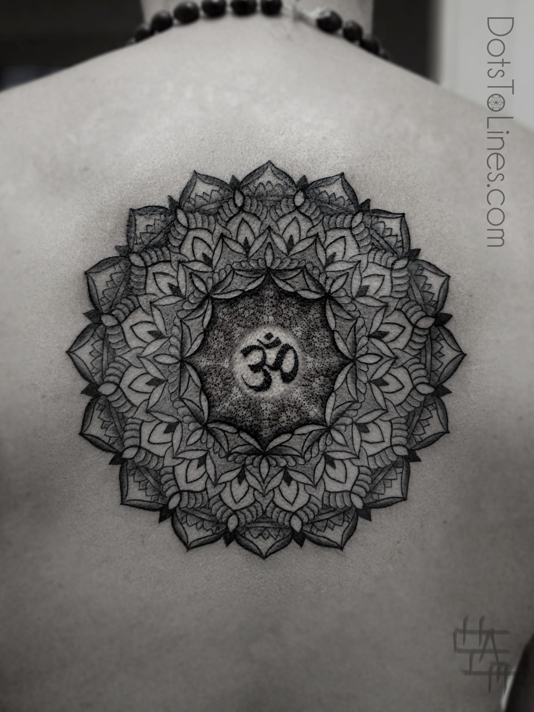 chakra in mandala. Crown Chakra Symbol Facilitates: Divine ...