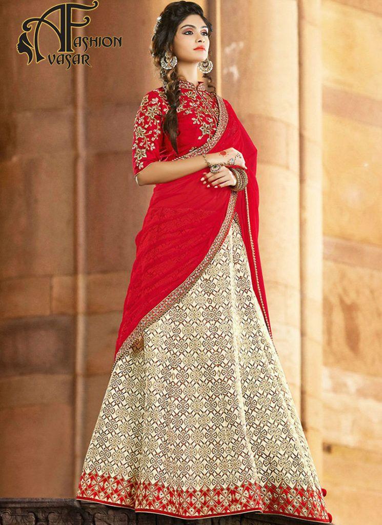 26e3376cf8 Lehenga Choli Online Shopping With Price | avasarfashion.com ...