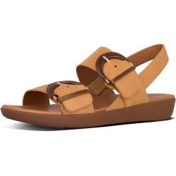 Photo of Reduced women's sandals