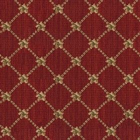 Textures - MATERIALS - CARPETING - Red Tones - Red ...  Red Carpet Texture Pattern