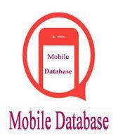 Maharashtra Mobile Number Database,Maharashtra Database