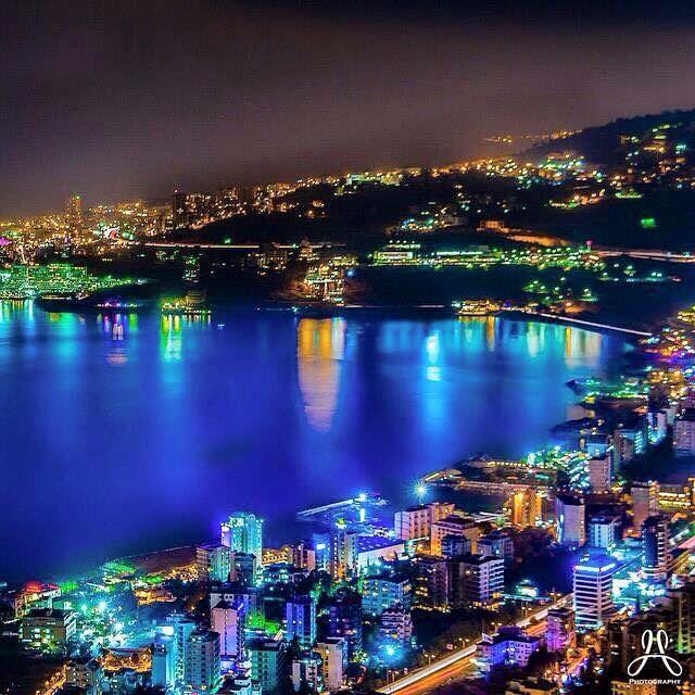 Beirut Lebanon, Beautiful Places On Earth, Lebanon