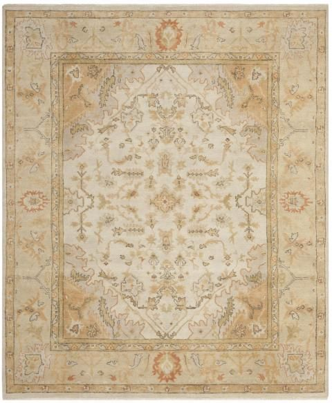 Rug Rlr6953a Norwich Ralph Lauren Area Rugs By For The