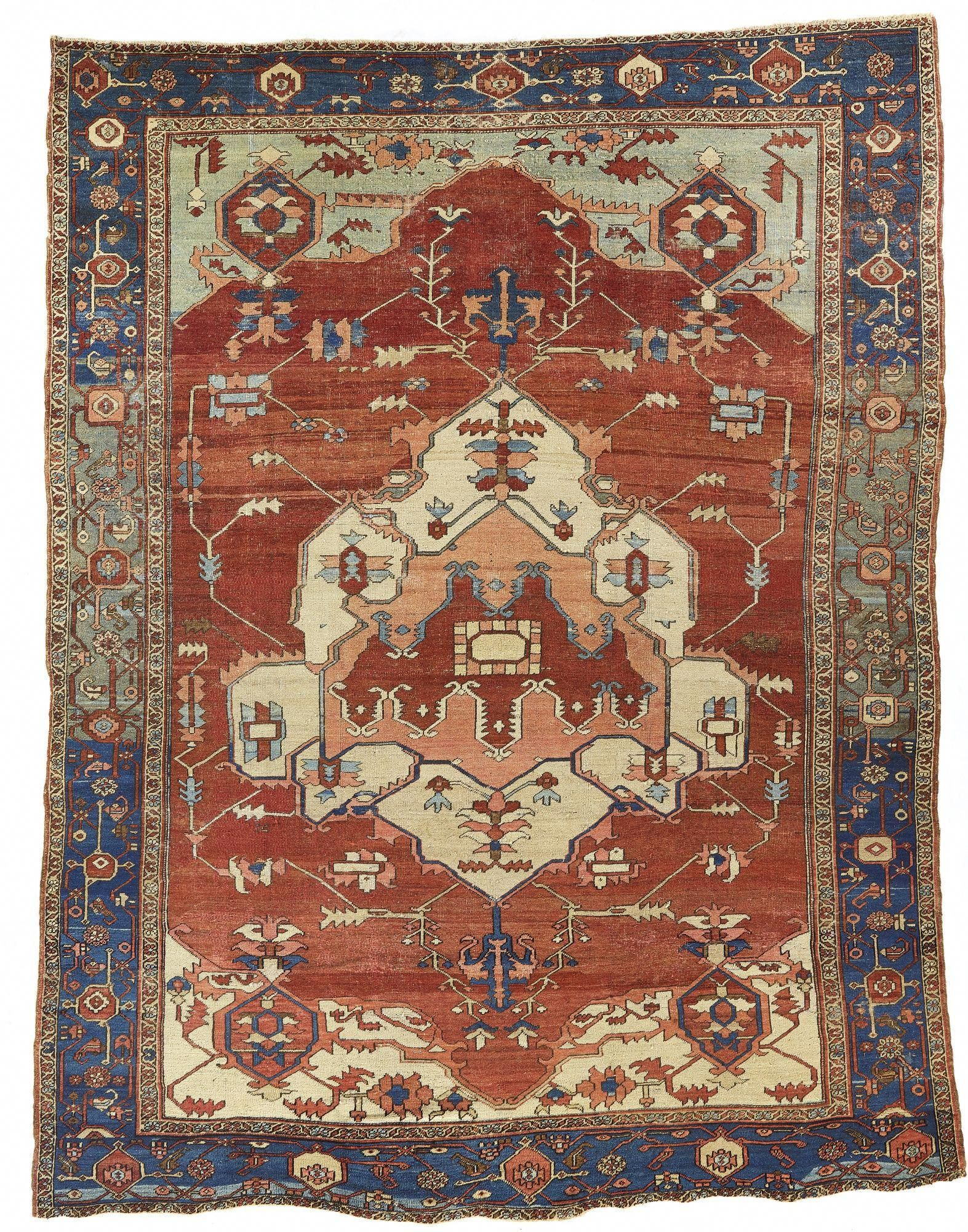Carpet Runners With Rubber Backing Placementofcarpetrunners Product Id 5827617335 Rugs On Carpet Carpet Rug Sale