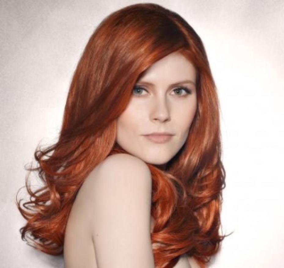 Pin By Courtney Alfes On Hair Pinterest Red Hair Hair Coloring