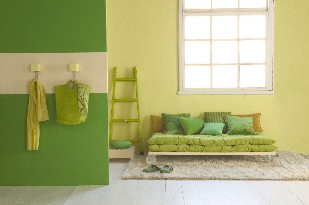 combinacion de colores para paredes Buscar con Google colores de