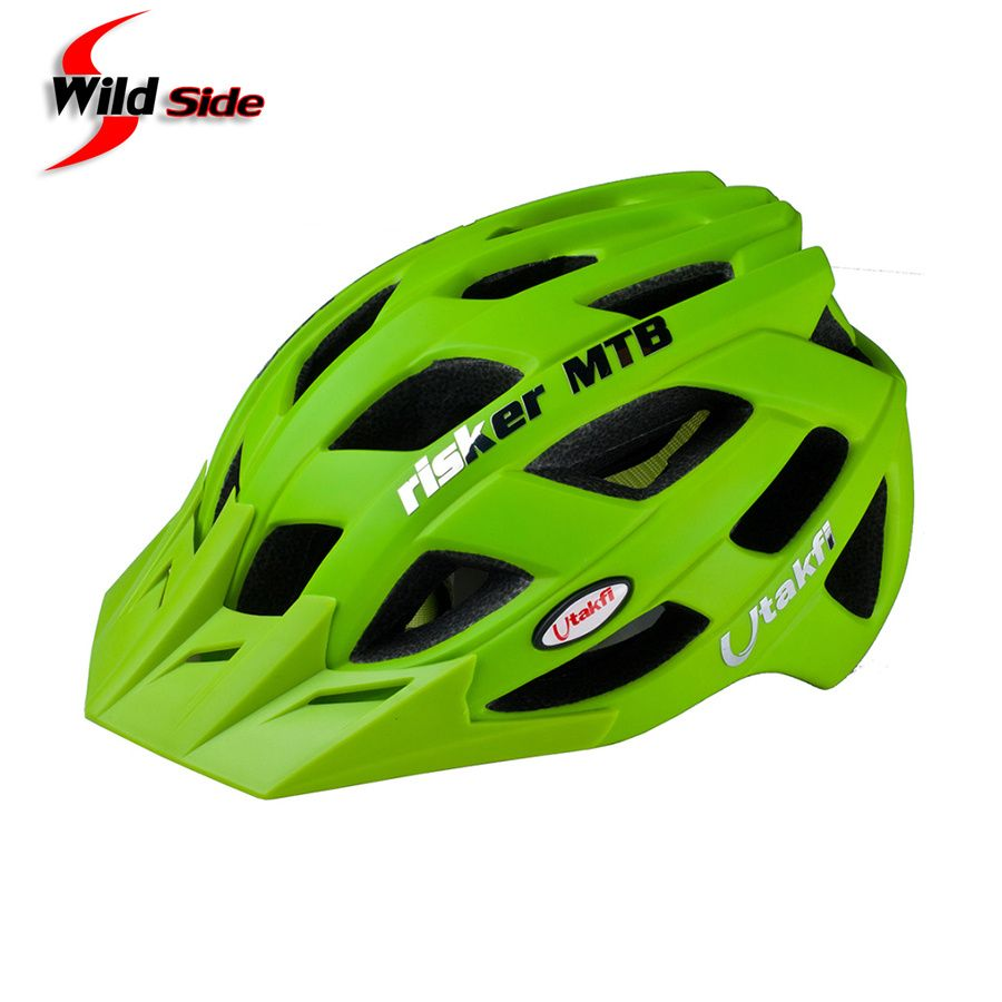 Pin On Cycling Helmet