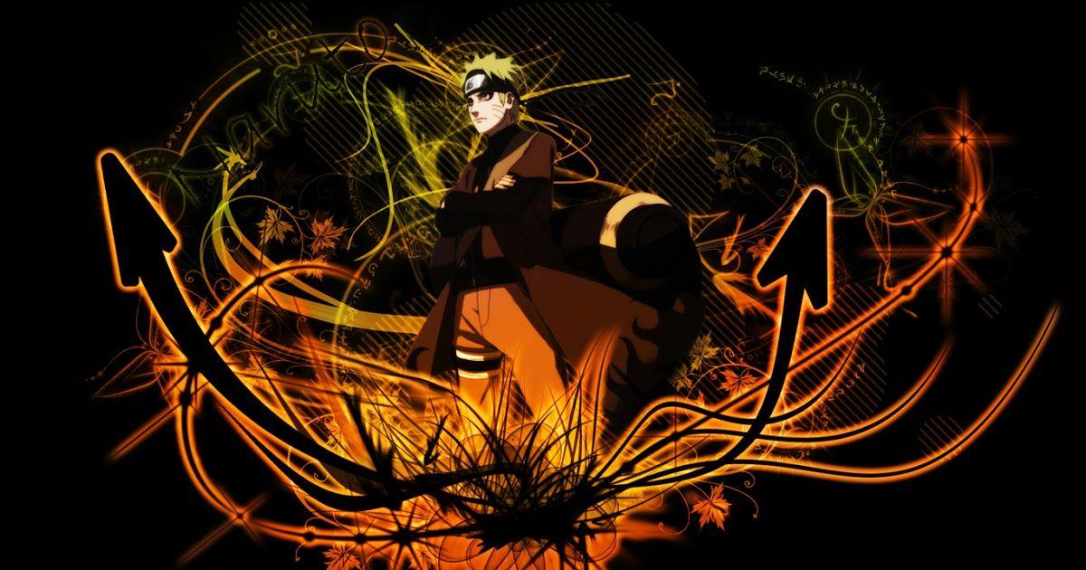 Paling Keren 16 Download Foto Keren Hd Pikwizard Adalah Situs Stok Foto Gratis Dan Commercial Use Yang Kebanya Wallpaper Anime Wallpaper Naruto Seni Karakter