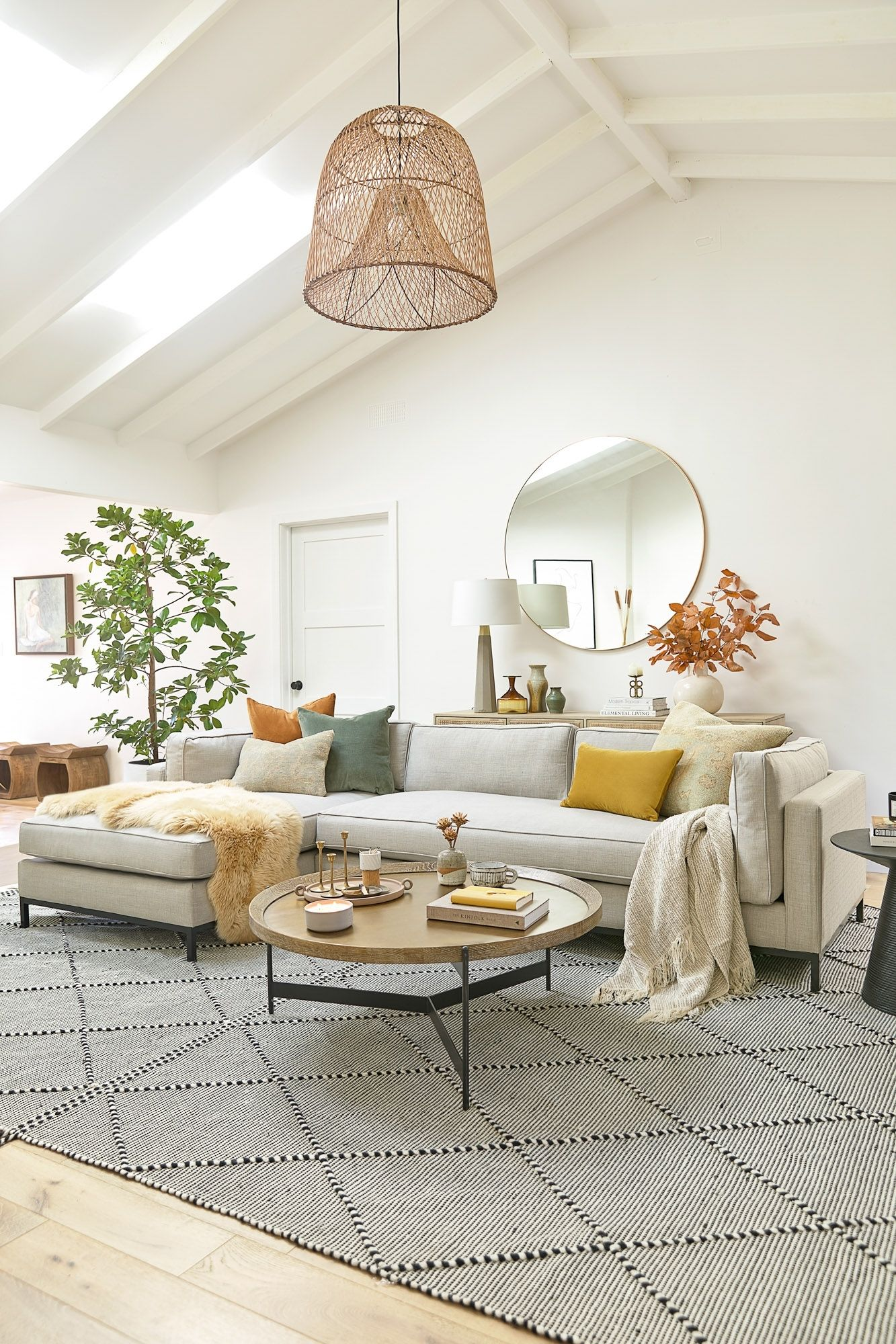 Pin On How To Choose The Right Sofa