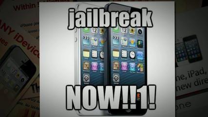 Jailbreak idevice - Video Dailymotion