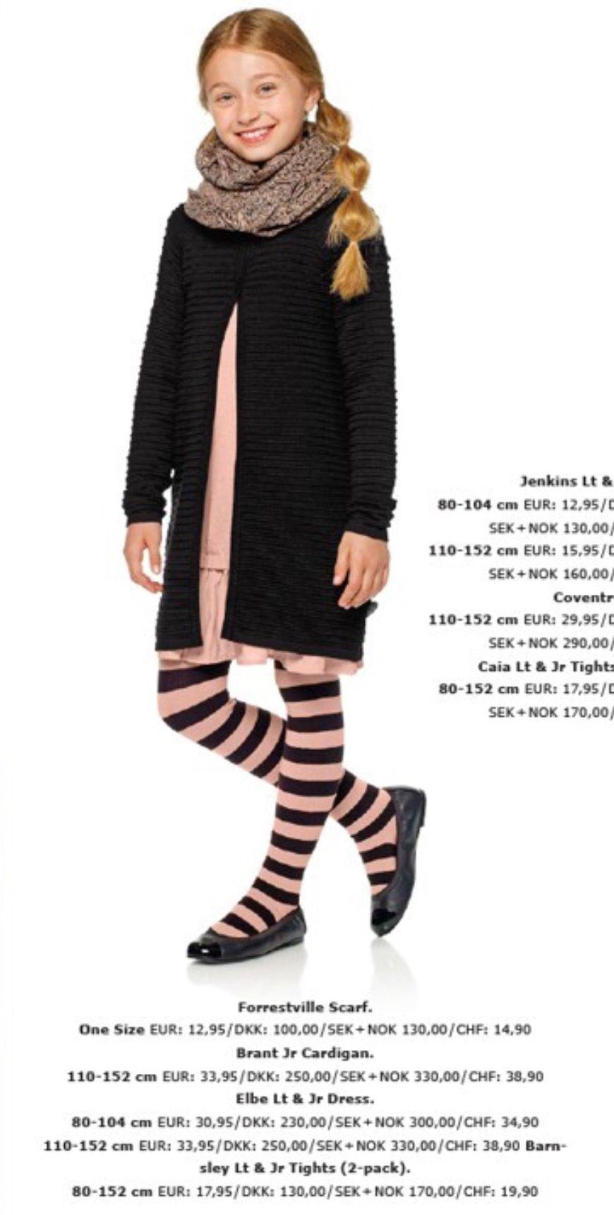 Bra många stilar på fötter skott av overall vinter 170 cm