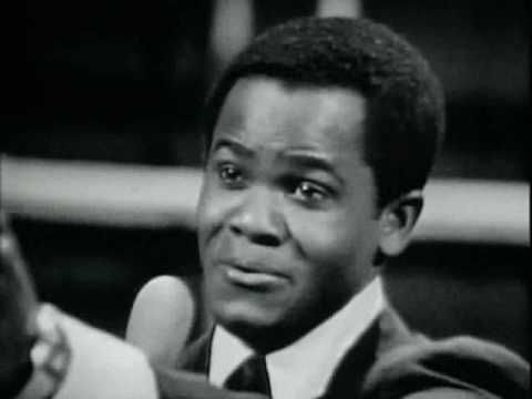 Joe Tex - The Love You Save