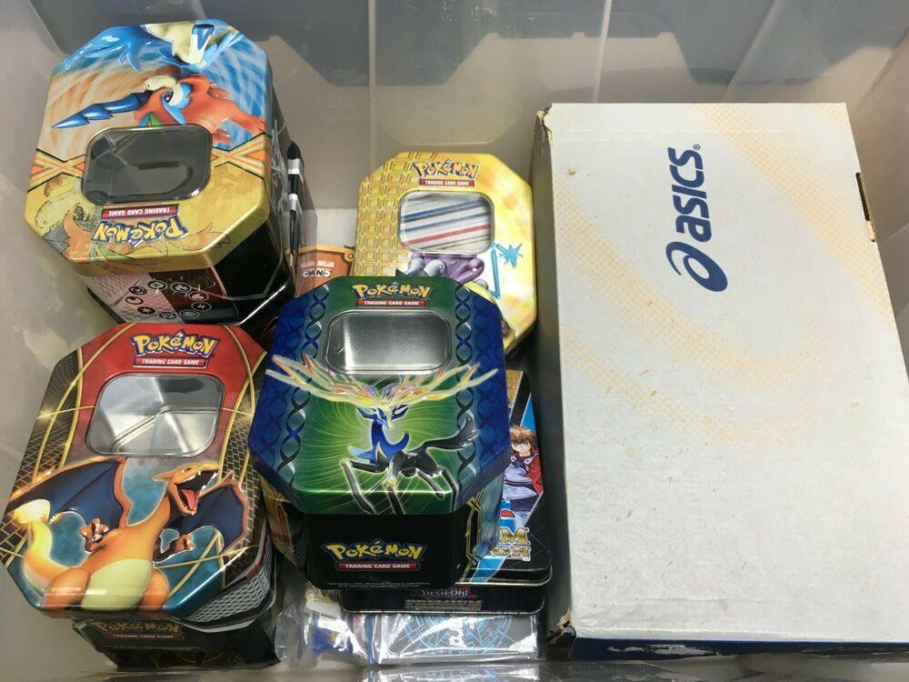 Lot fake pokemon card bootleg knock off proxy vintage