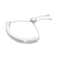 ARIA armbånd - sterlingsølv