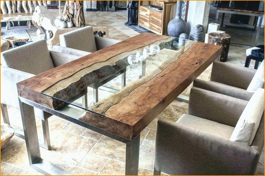 11 Frohlich Esszimmertisch 200x100 Ausziehbar Esstisch Holz