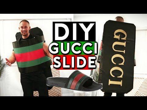 48b607ecf91f YouTube. YouTube Costume Ideas