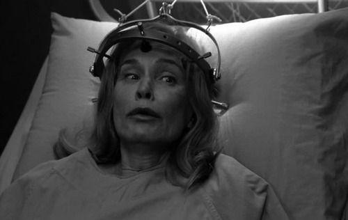 Ahs Tumblr American Horror Story Asylum Jessica Lange