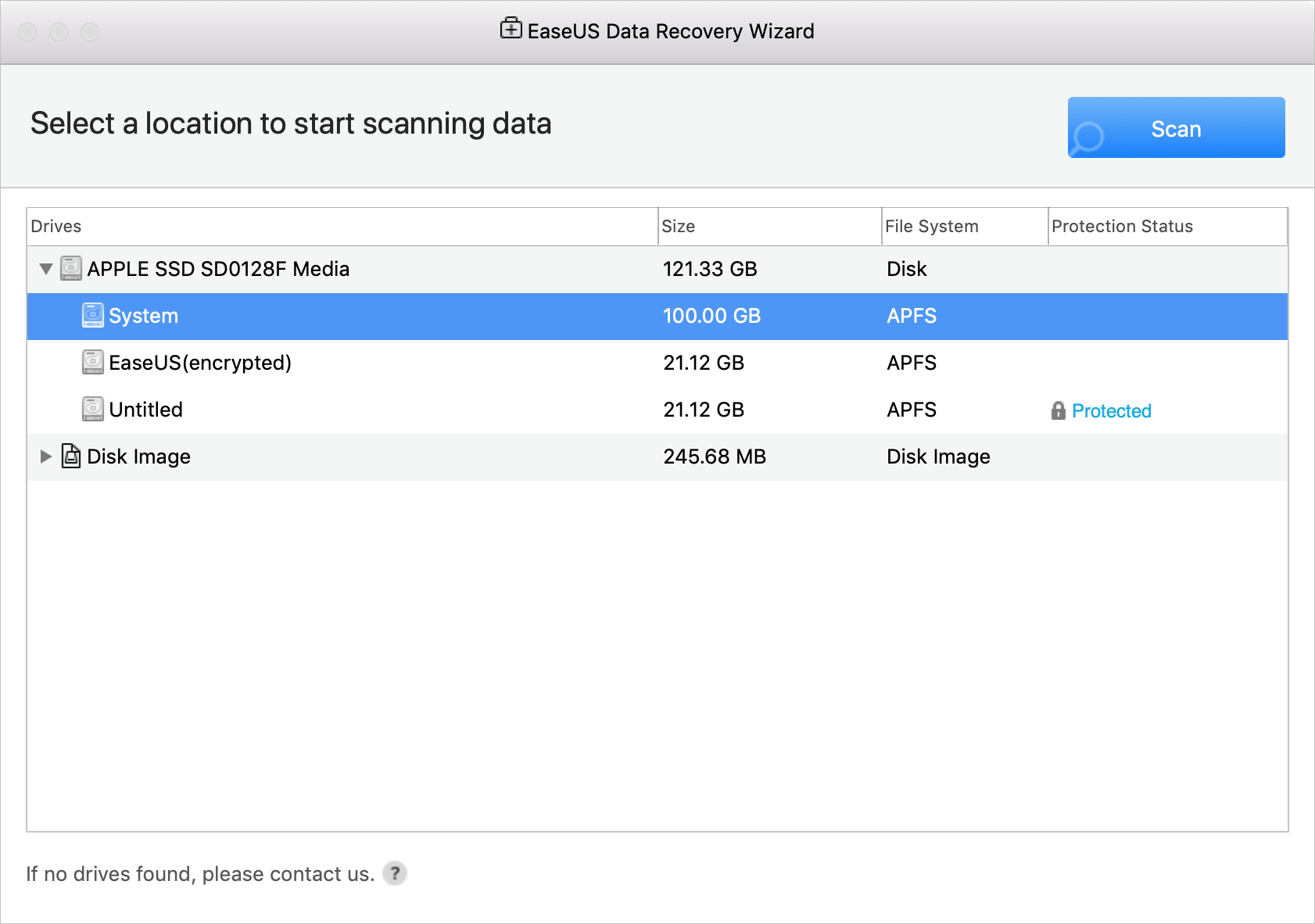 Data Recovery Wizard For Mac Free Data Recovery Recover Photos