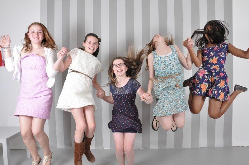 tween-girls-photo-shoot.jpg 800×531 pixels