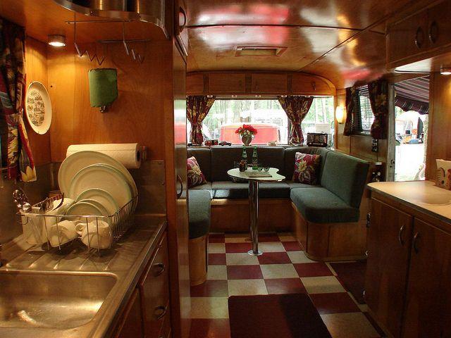 DSC04969 | tiny house | Best travel trailers, Vintage travel