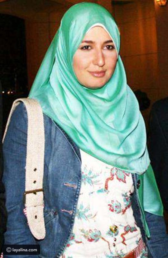 بعد تسريب صور ابنتها رد فعل غاضب من حلا شيحة ليالينا Egyptian Beauty Egyptian Fashion Egyptian Actress