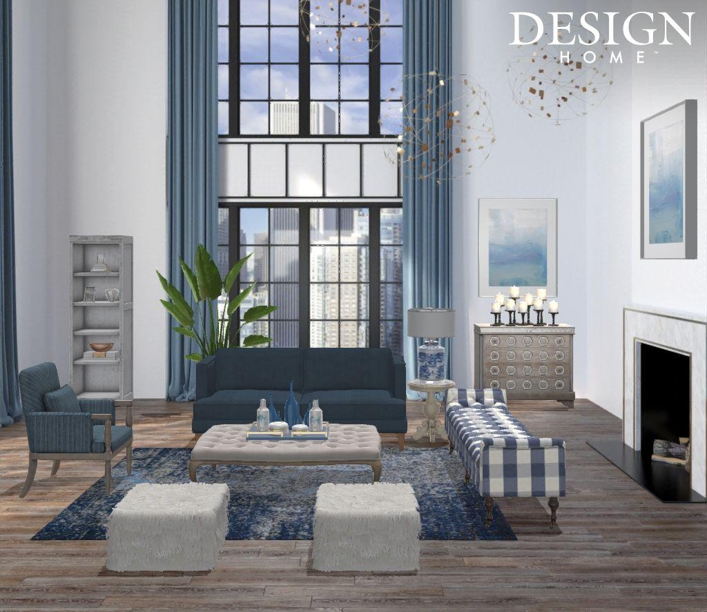 Pin By Nancy Fox On *Home Design* App! LOVE It!