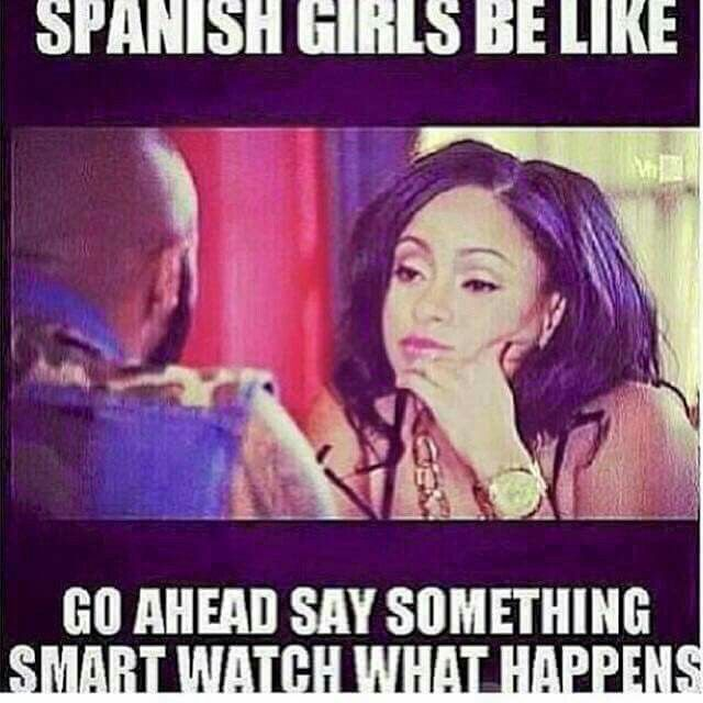 facts about mexican girls
