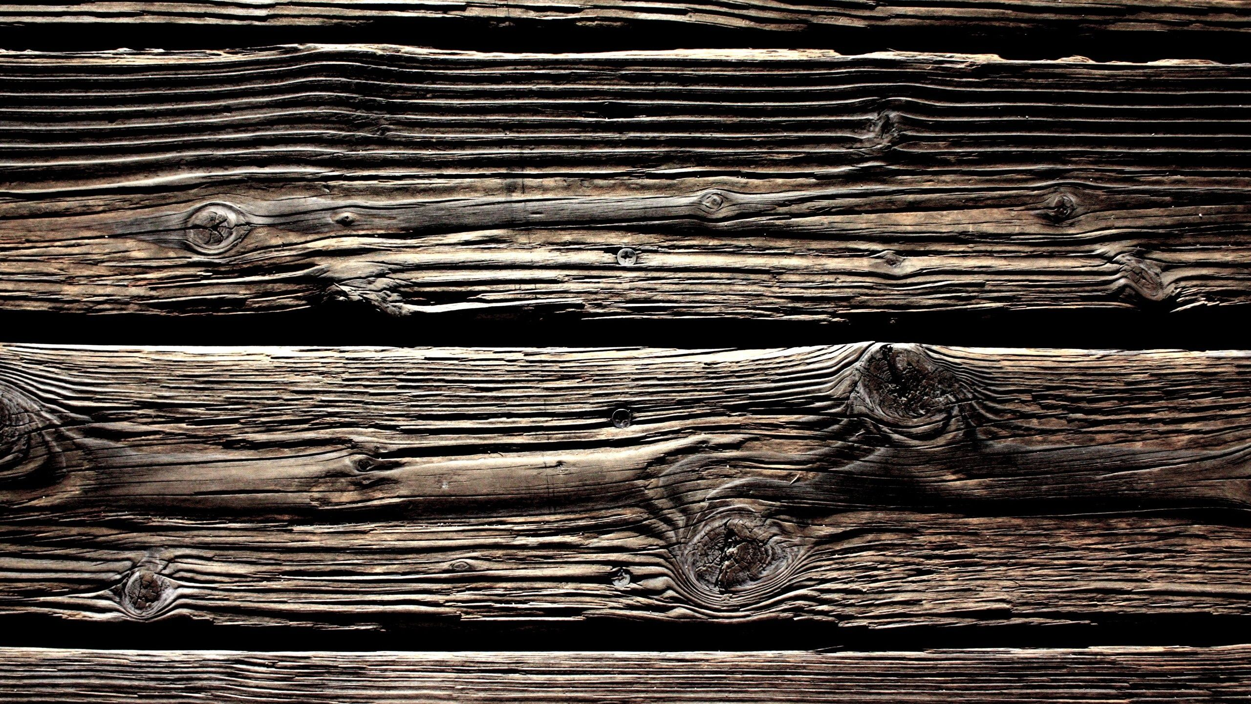 Another Old Wood Backgrounds Wooden Texture Reetextures Rustic Wood Wallpaper Rustic Wood Background Wood Texture Background