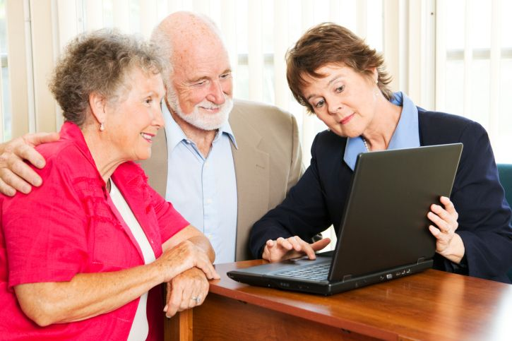 Are you applying for a reverse mortgage here are 3