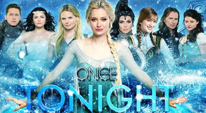 Click Here to Watch Once Upon a Time Season 5 Episode 8 Online Right Now:  http://tvshowsrealm.com/watch-once-upon-a-time-online.html  http://tvshowsrealm.com/watch-once-upon-a-time-online.html   Click Here to Watch Once Upon a Time Season 5 Episode 8 Online