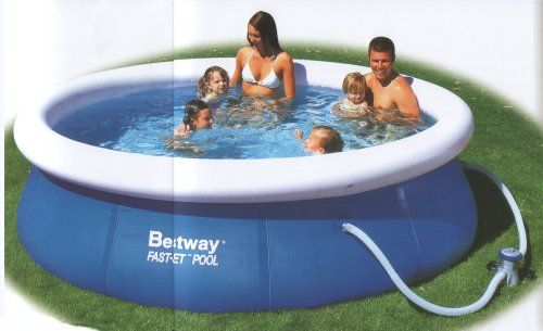 blow up swimming pools - Bing Images