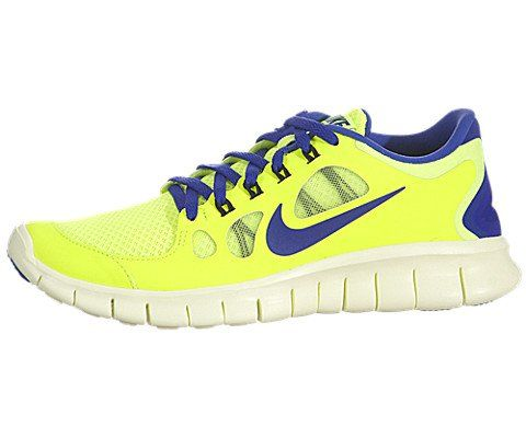 info for 468f3 46a85 Nike Free 5.0 (GS) Boys Running Shoes 580558-002 - Price    82.00 View  Available Sizes   Colors (Prices May Vary) Buy It Now Nike Free 5.0 Running  Shoes ...