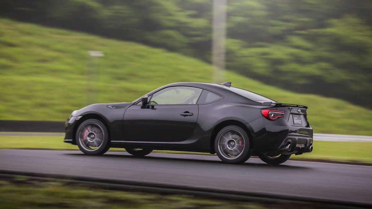 47 Best Subaru Brz Images On Pinterest Anese Cars And Toyota 86