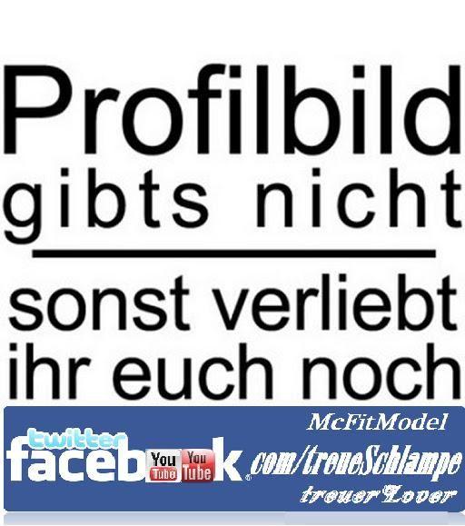 Lustige facebook profilbilder