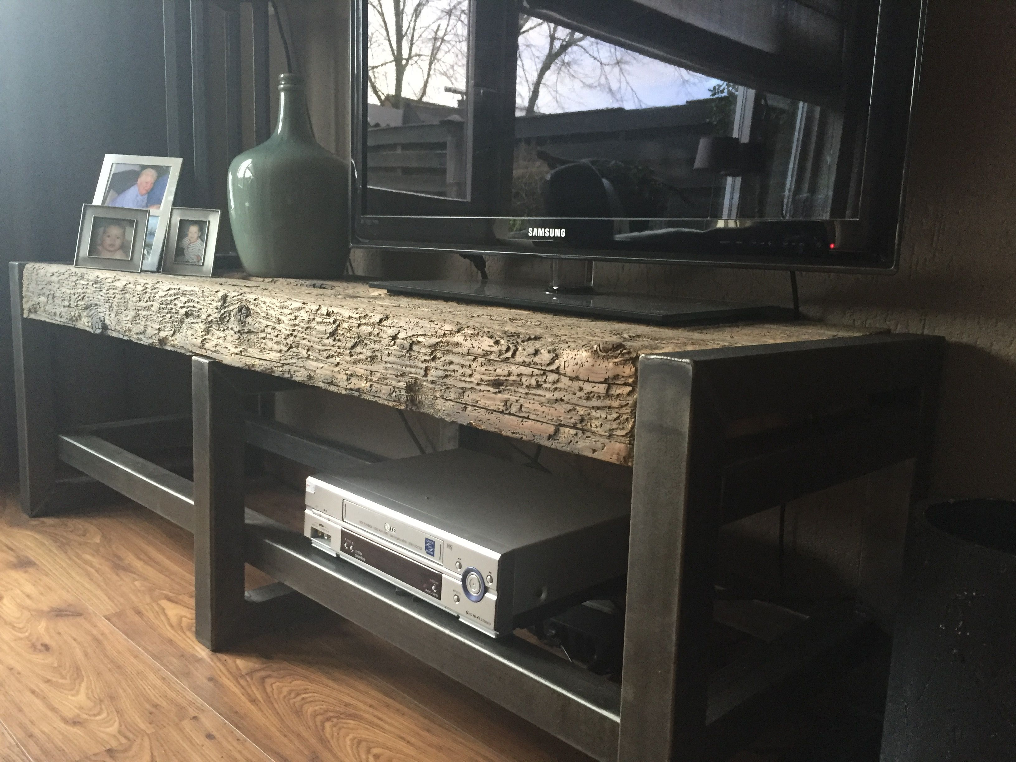 Pin By John Berends On Meubel Design Pinterest Tv Stands  # Punch Meuble Tv