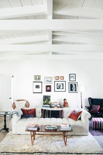 Épinglé par Lexy Weixel sur home design Pinterest Intérieur