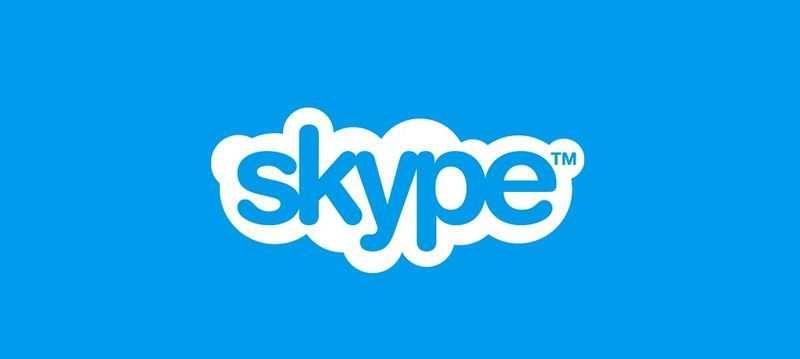 Skype regala 20 minuti di chiamate per scusarsi del disservizio causato a settembre  #follower #daynews - http://www.keyforweb.it/skype-regala-20-minuti-di-chiamate-per-scusarsi-del-disservizio-causato-a-settembre/